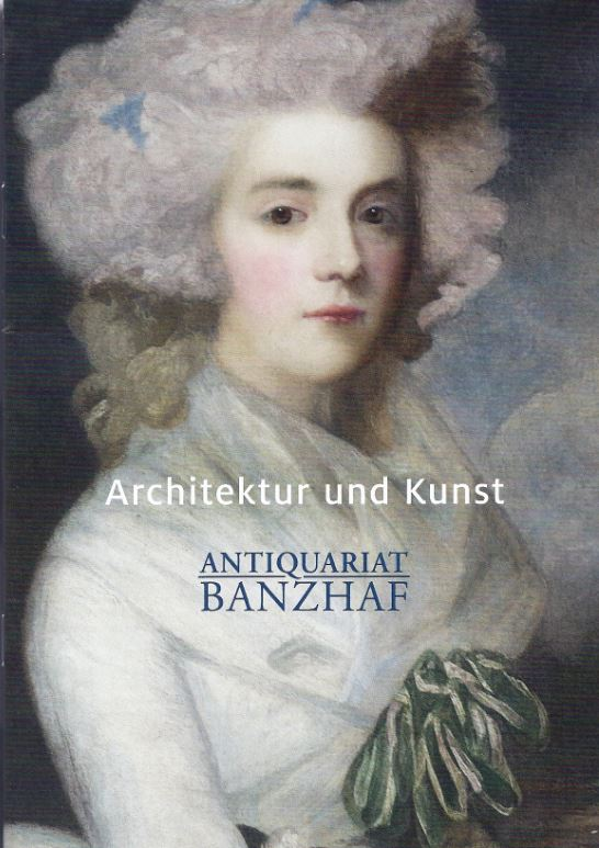 Banzhafank