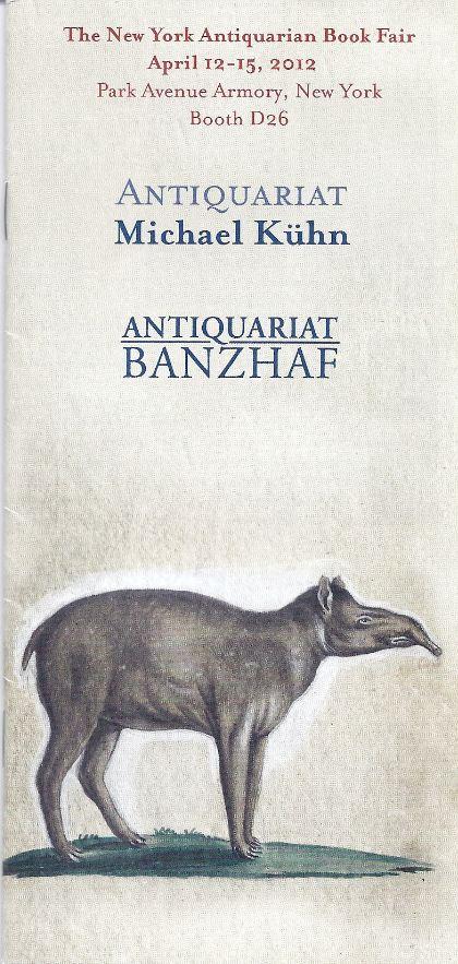 Banzhafny2012