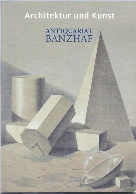 Banzhaffa&k12
