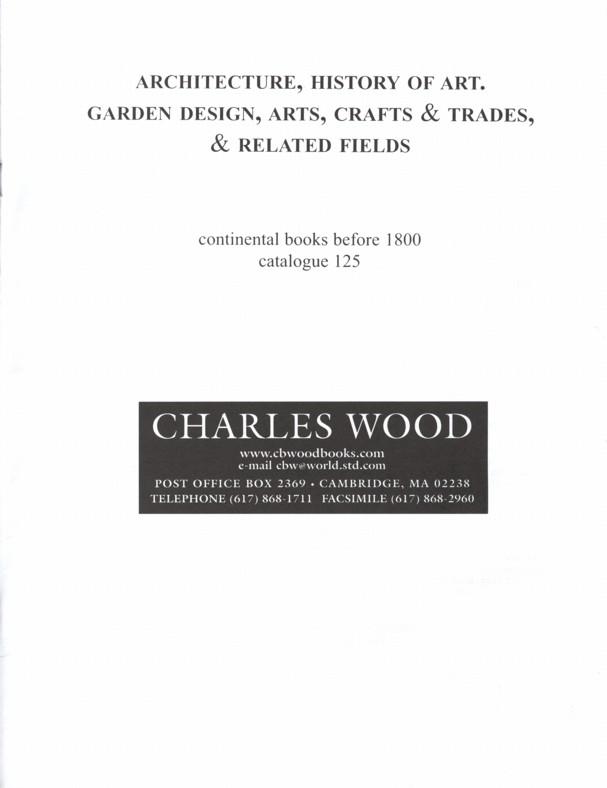 Charleswood125