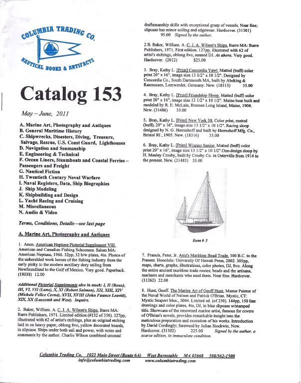 Columbia153