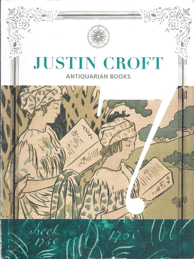Croft7