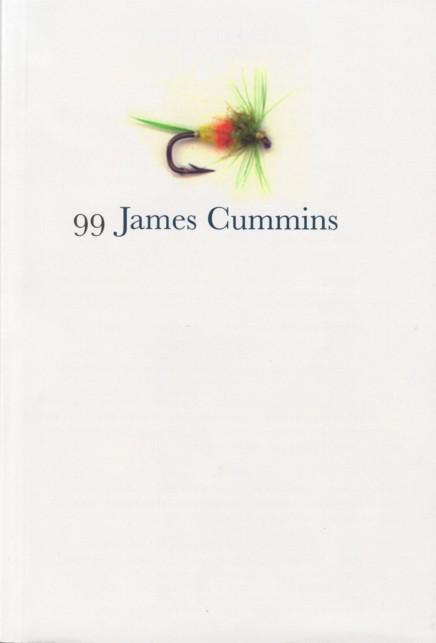 Cummins99