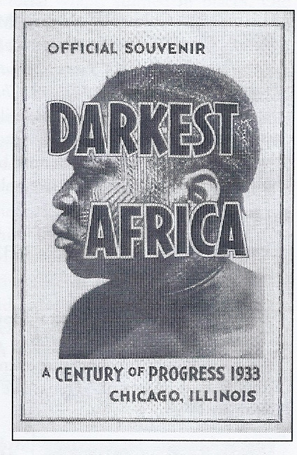Darkestafricachi