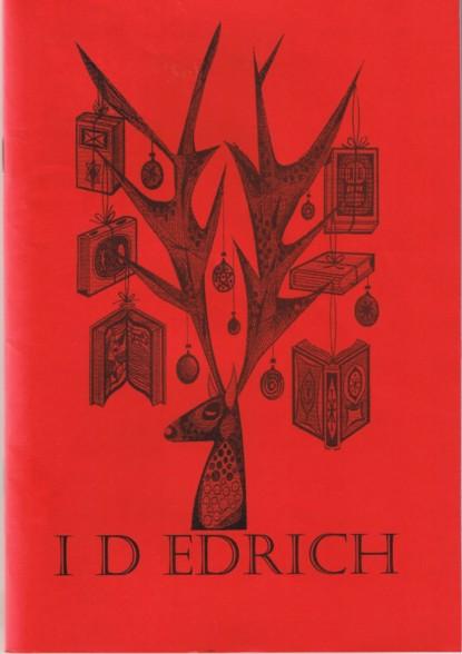 Edrichbridge