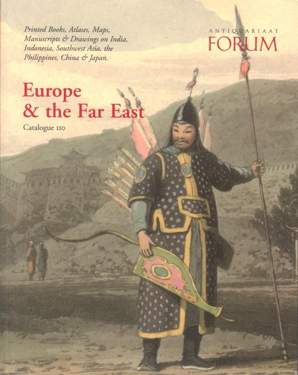 Forum110