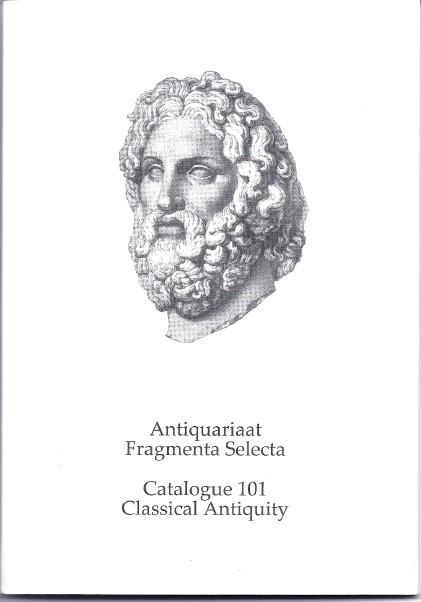 Fragmenta101