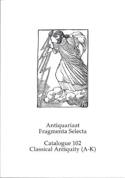 Fragmenta102