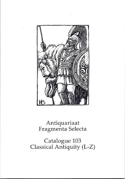 Fragmenta103
