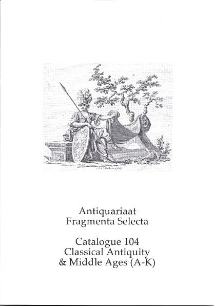 Fragmenta104