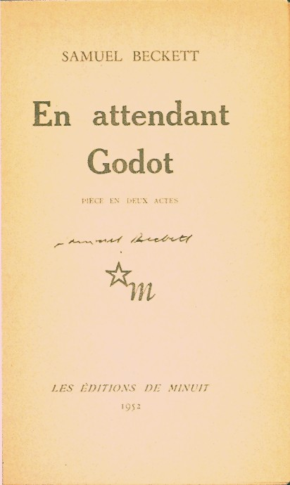 Frenchgodot