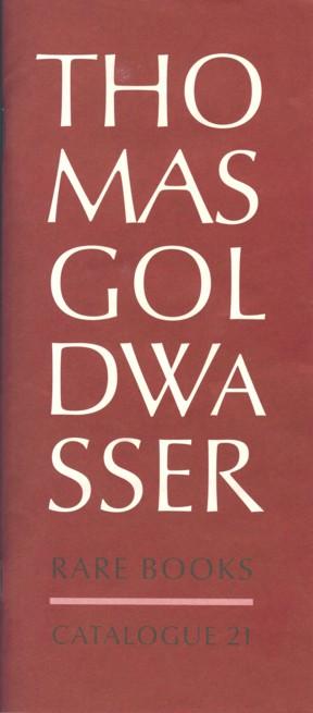 Goldwasser21