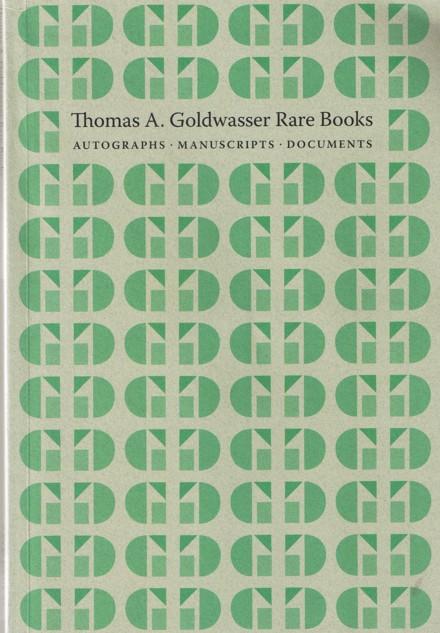 Goldwasser23
