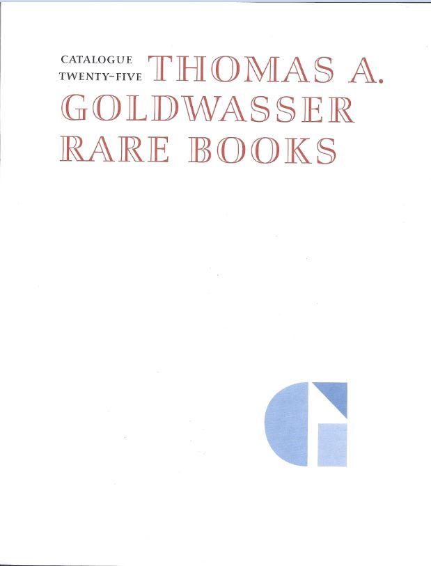 Goldwasser25