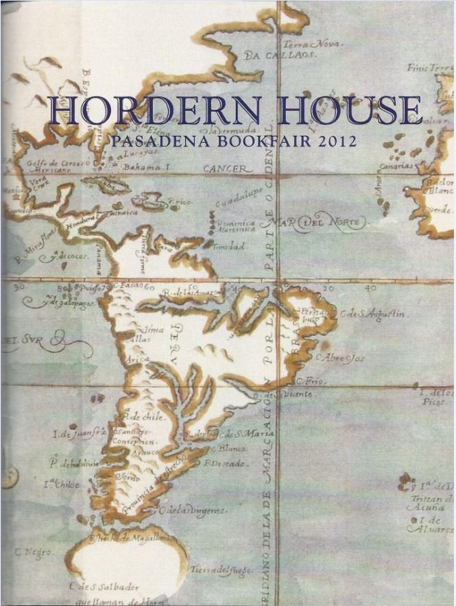 Hordernca2012