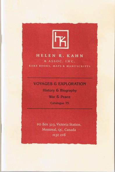 Kahn75