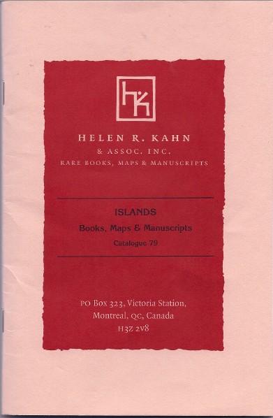 Kahn79
