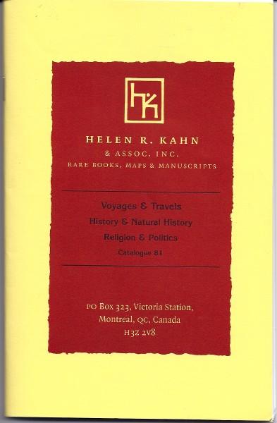 Kahn81