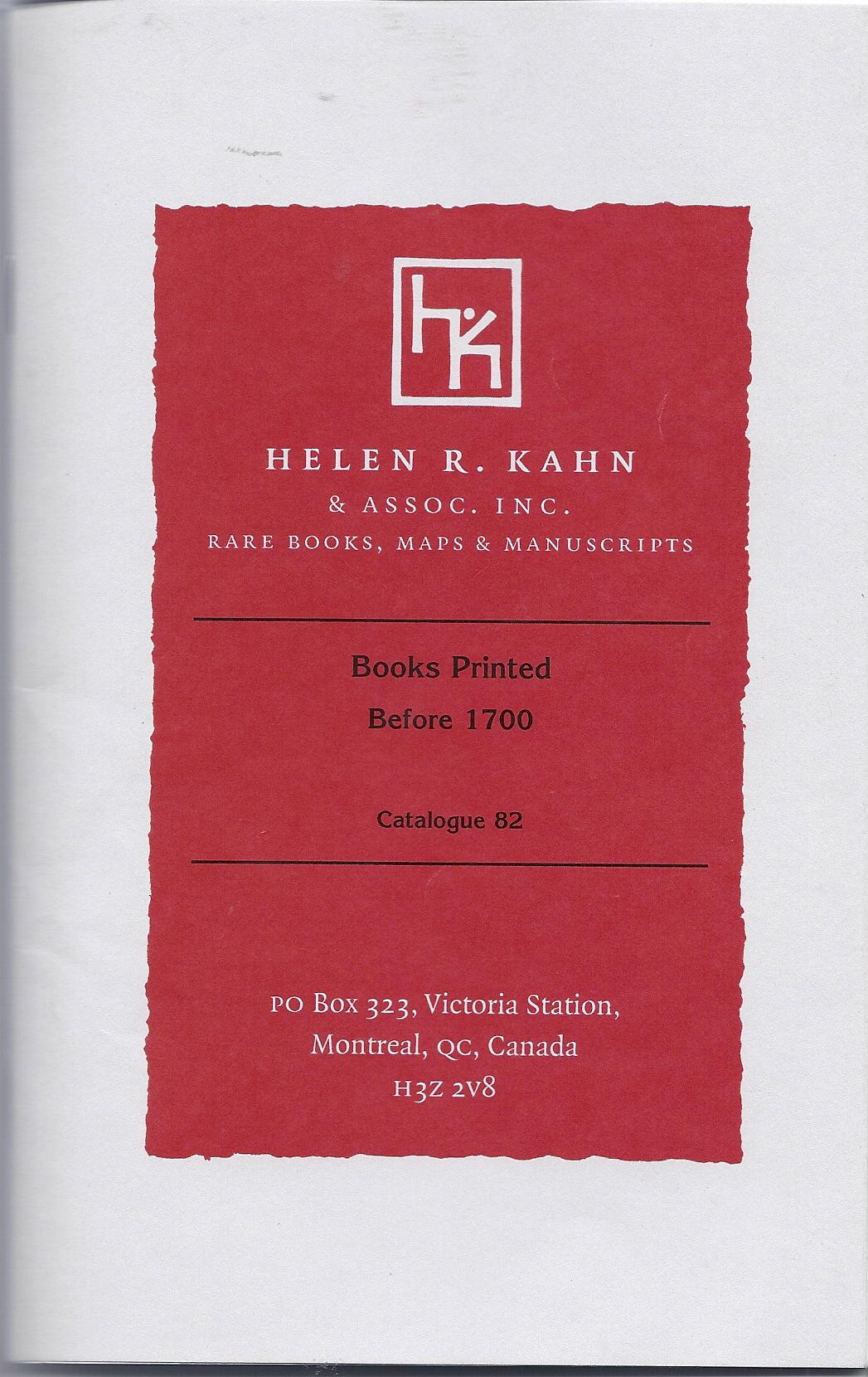 Kahn82
