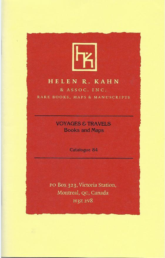 Kahn84