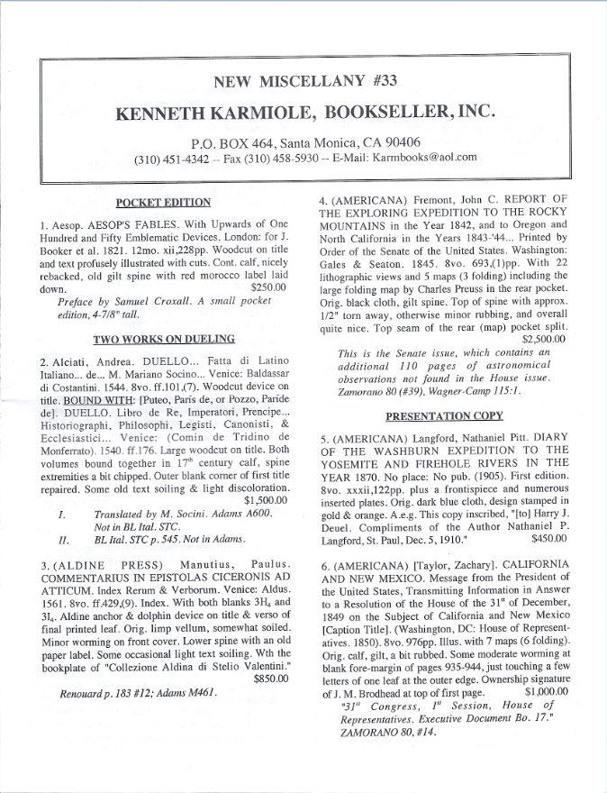 Karmiole33