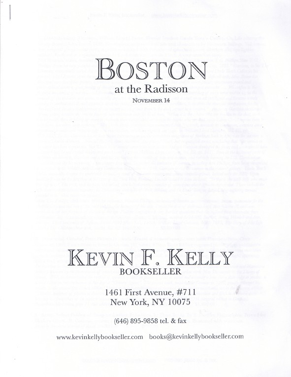 Kellyboston2009