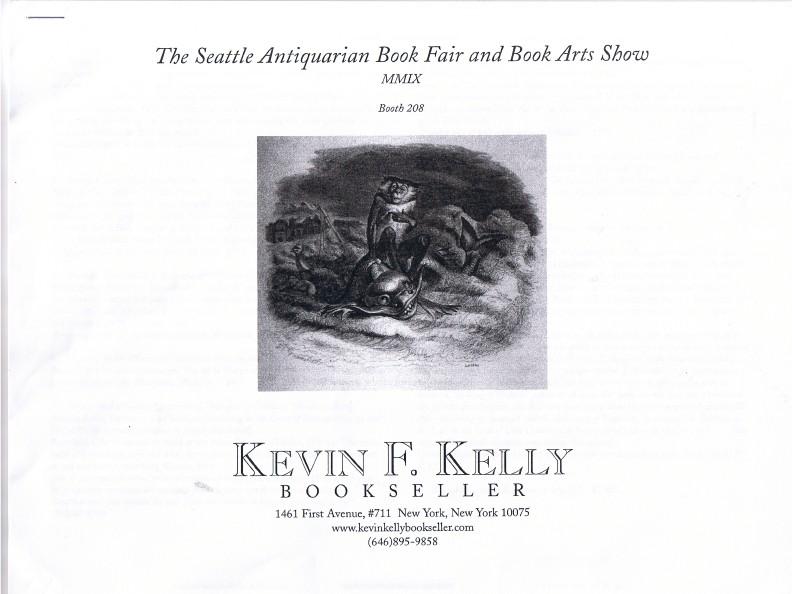 Kellyseattle2009