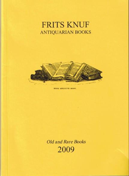 Knuf2009