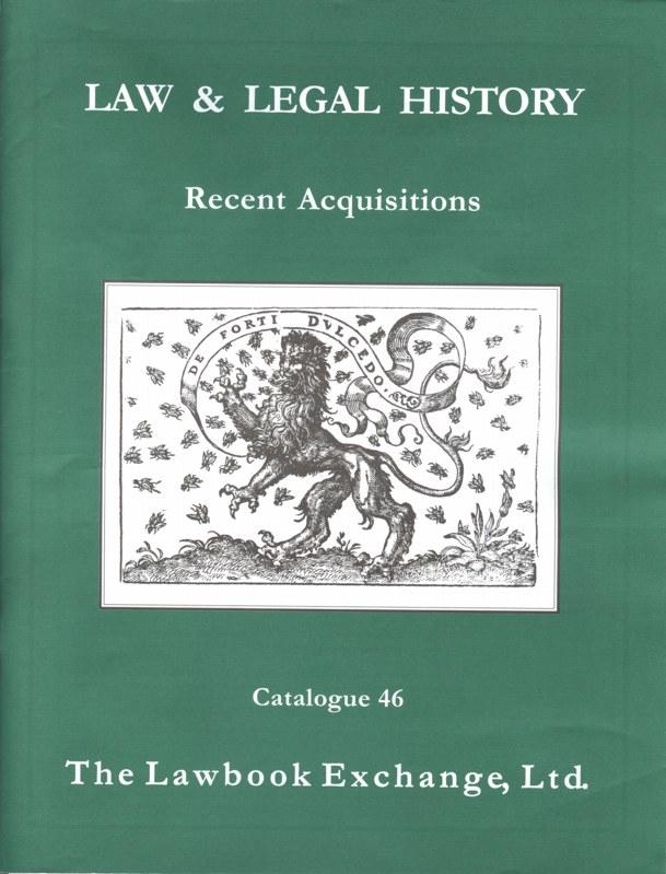 Lawbook46