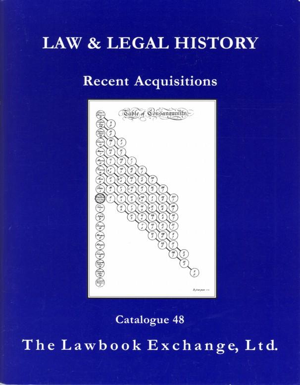 Lawbook48