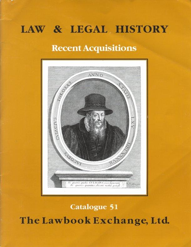 Lawbook51