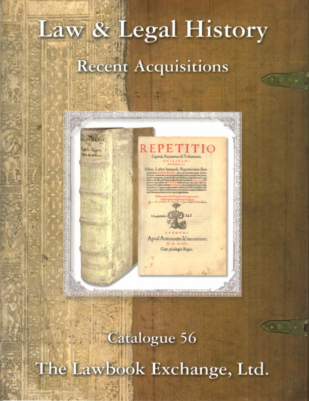 Lawbook56