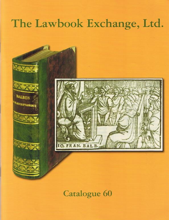 Lawbook60