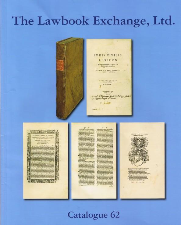 Lawbook62