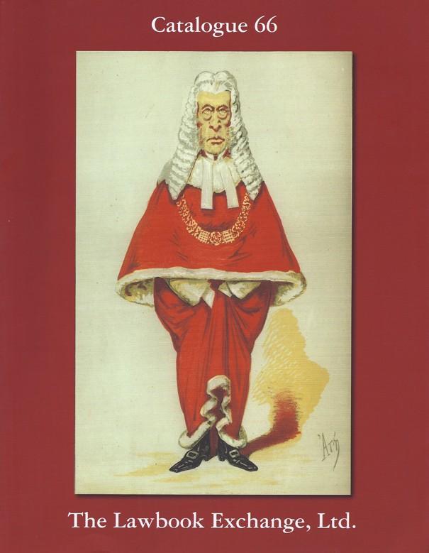 Lawbook66