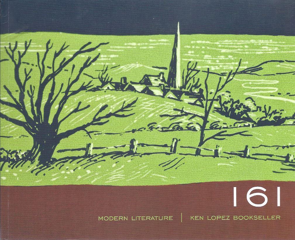 Lopez161