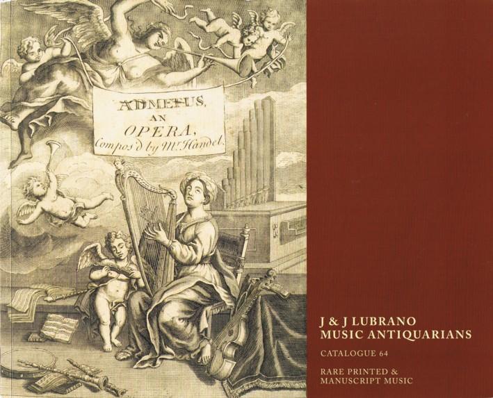 Lubrano64