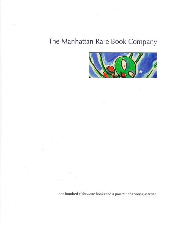 Manhattan181