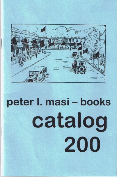 Masi200