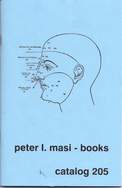 Masi205