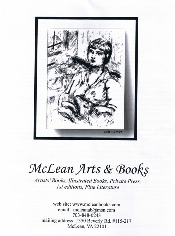 Mcleanart04-09