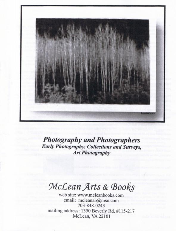 Mcleanphoto05-09