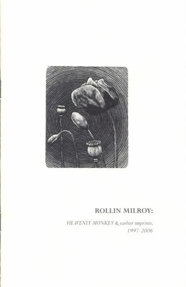 Milroy