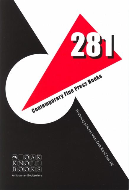 Oak281