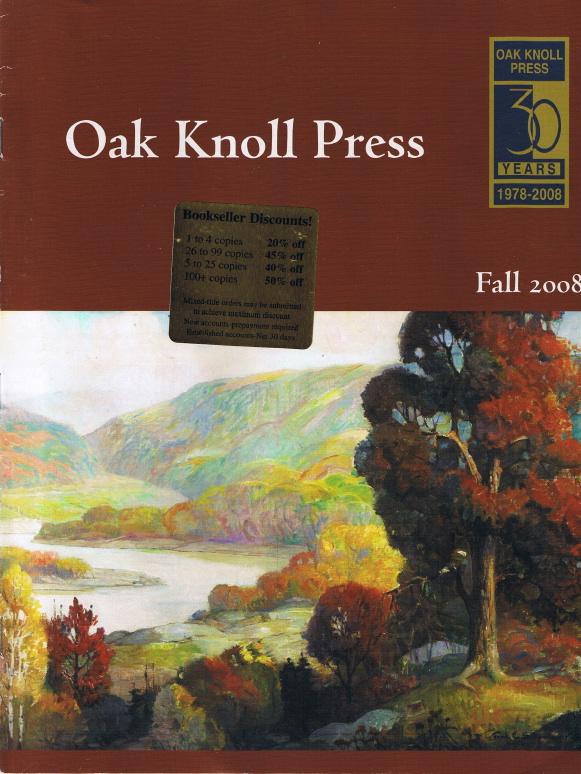Oakfall2008