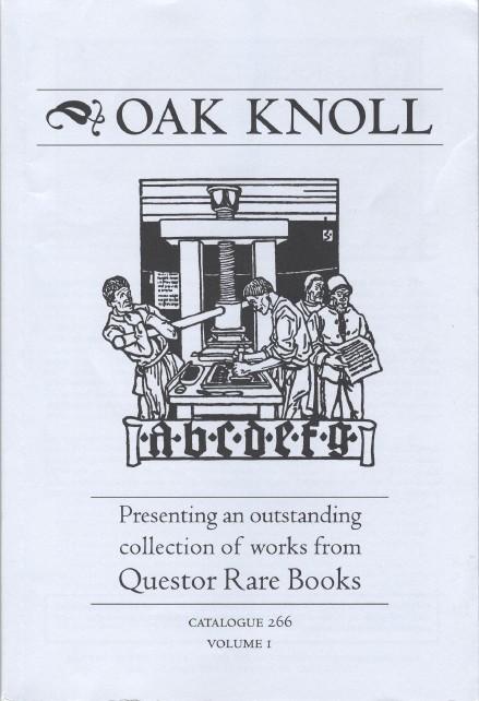 Oakknoll266
