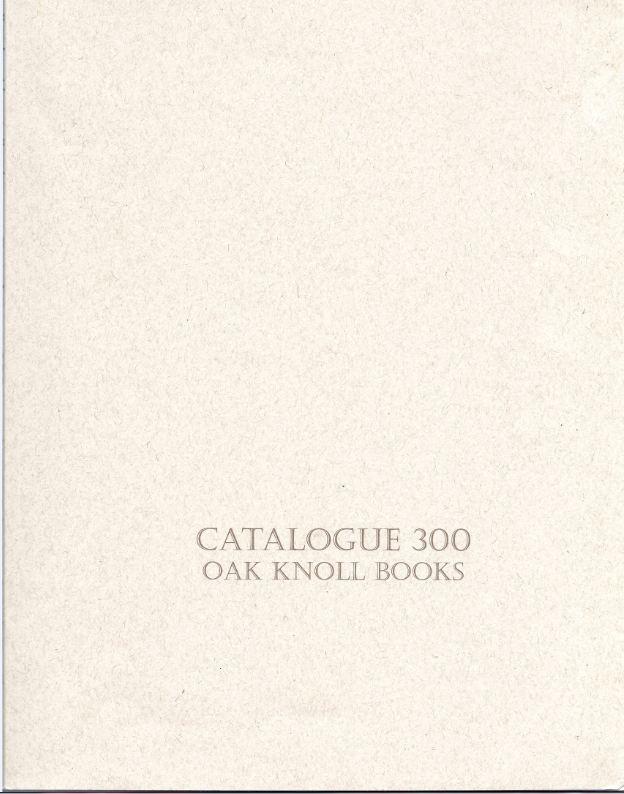 Oakknoll300