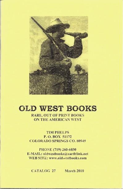 Oldwest27