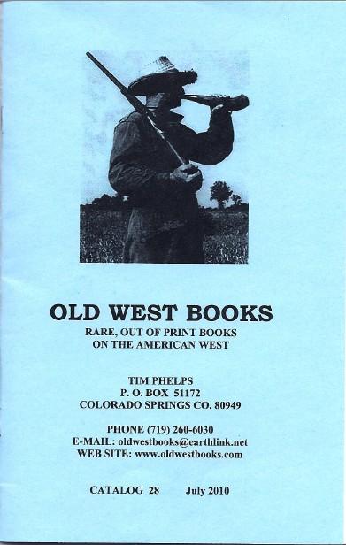 Oldwest28