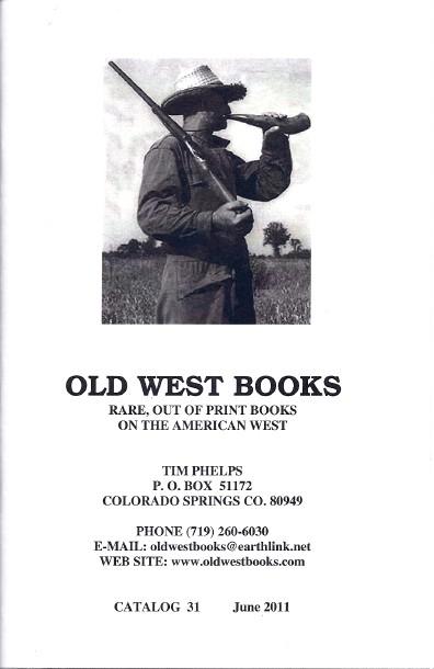 Oldwest31